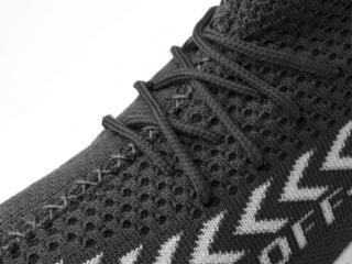 Кроссовки сетка мужские 40-45 размер