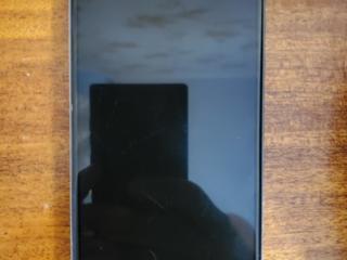 Самсунг нот 4 CDMA+GSM