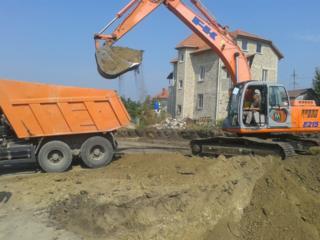 SOFER C; E_basculanta, betoniera.