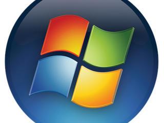 Instalare Windows și Programe, servicii diagnosticare și reparare -- D
