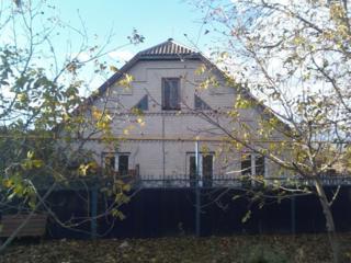 Продаётся большой дом в с. Незавертайловка