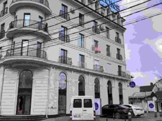 Vă propunem spre vînzare apartament cu 2 odai, amplasat în Centru! ...