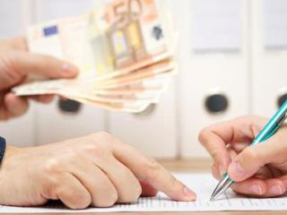 Ofertă de împrumut privat foarte serioasă și foarte rapidă