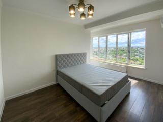 Apartament cu vedere panoramica, 2 camere + living, Telecentru