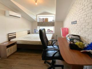 Apartament cu 2 camere, Malina Mica, garaj vinzare in aceiași casa