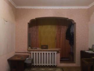 2- х комнатная 143 серии на Балке