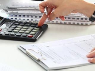 Ищу работу главным бухгалтером