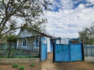 Продаем дом в с. Гиска или обмен на 1 ком. квартиру с доплатой