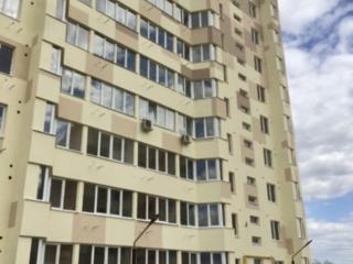 2-комнатная кв-ра / НОВОСТРОЙ