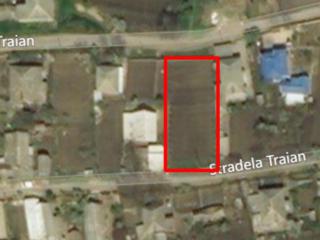 Vînd. Tipul lotului: Agricol De construcție. Suprafața terenului: 8 ..