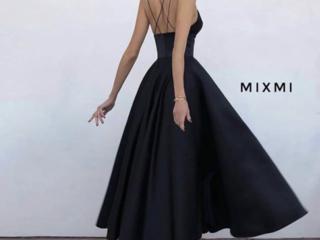 Продам дёшево платье!