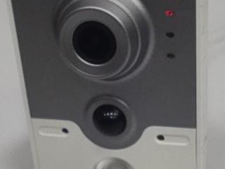 Продам ip камеру Hikvision DS-2CD2420F-IW 2.8