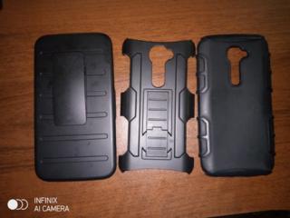 Чехлы 8+ 7+ айфонLg g2,универсальный к любому телефону
