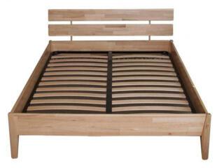 Куплю для себя 2-спальную, деревянную кровать.