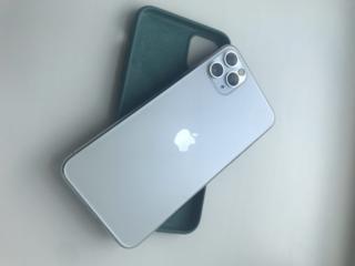 iPhone 11 PRO MAX / Айфон 11 PRO MAX