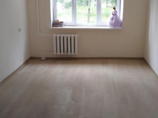 Продаётся комната в общежитии по улице Ленина 59б