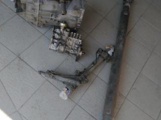 КПП на спринтер 312,рейка рулевая, аппаратура на спринтер 208,