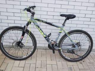 Продам велосипед Ardis, под рост 175 б/у.