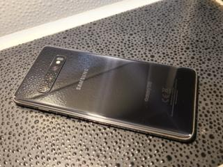 Samsung Galaxy S10 Snapdragon (IDC VoLTE/CDMA/GSM)