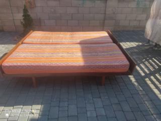 Продам кровать дёшево