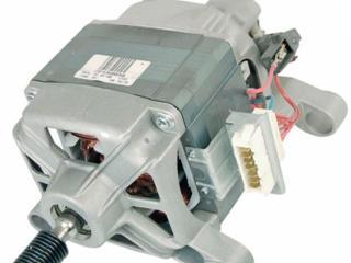 Продам электродвигатели к машинке автомат 200 руб.