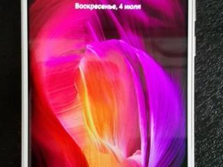 Продам!!!! Сяоми Redmi Note 4X 3/16ГБ Торг!!!!