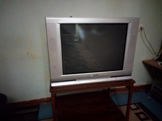 """Телевизор TOSHIBA 29""""."""