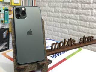 Мобильные телефоны и Аксессуары Apple от Mobile_Store