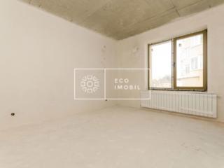 Se vinde apartament de lux în variantă albă în sectorul Centru cu ...