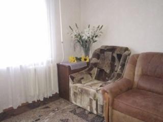 Продается 2-х комнатная квартира с ремонтом