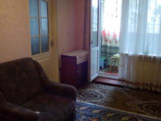 Сдаю 2 комнатную квартиру в Корабельном р-не