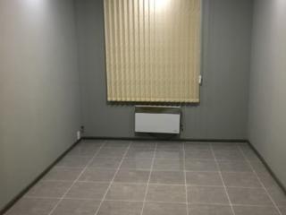 Сдам дворовое помещение под офис, Сферу услуг Канатная/Греческая