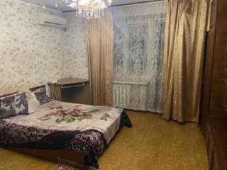 Аренда однокомнатной квартиры на ул. Киевской (Лески)