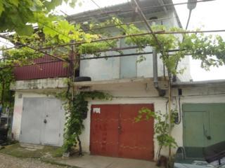 """Сдам капитальный 2-этажный гараж с подвалом в ГСК """"Теллур""""."""