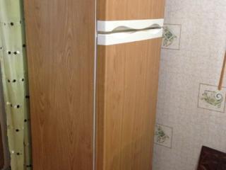 Двухкамерный Холодильник ARDO Италия, б/у в отличном рабочем состоянии