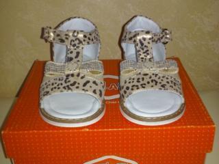 Обувь для девочек: босоножки, туфли, тапочки