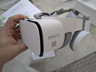 Очки виртуальной реальности VR Bobovr Z6 + джойстик