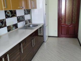 Продам 4-х комнатную квартиру от собственника!