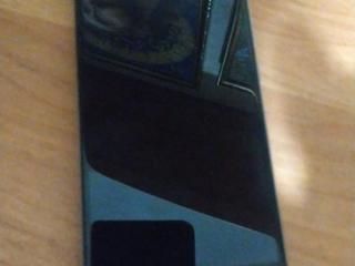 Продам телефон Rebmi 4. В очень хорошем состоянии.