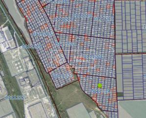 Spre vânzare două terenuri, cu suprafața de 6 ari fiecare în mun. ...