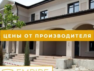 Молдинг в Одессе купить декор из пенопласта от производителя