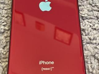Продам IPhone XR срочно