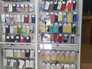 Купить чехол для телефона Тирасполь - Чехол iPhone, Samsung, Сяоми