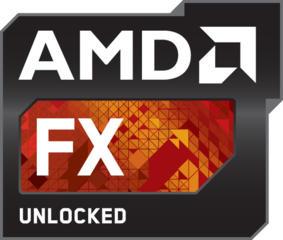 Мощные процессоры сокет am3, am3+ fx 6 - 8 ядер