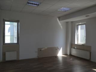 Se vinde Spatiu/Oficiu in centrul Capitalei de 33m/pSpre Chirie ...