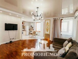 Spre chirie se oferă apartament în bloc nou, situat la etajul 12, ...