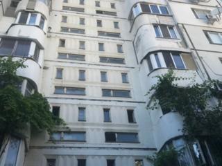 Oferim spre vanzare un apartament cu 3 odai, seria 143 în inima ...