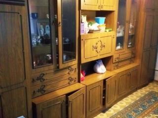 Продам или обменяю на б/у мебель