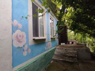Дом в Воронково