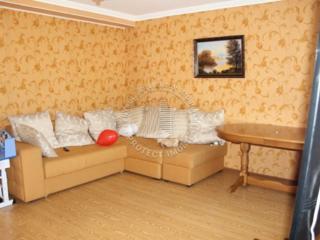 Se vinde casa in ialoveni cu 2 nivele an constructie 2012. ...